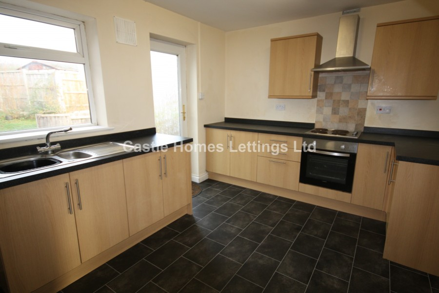 Images for Lakeside Rise, Blundeston