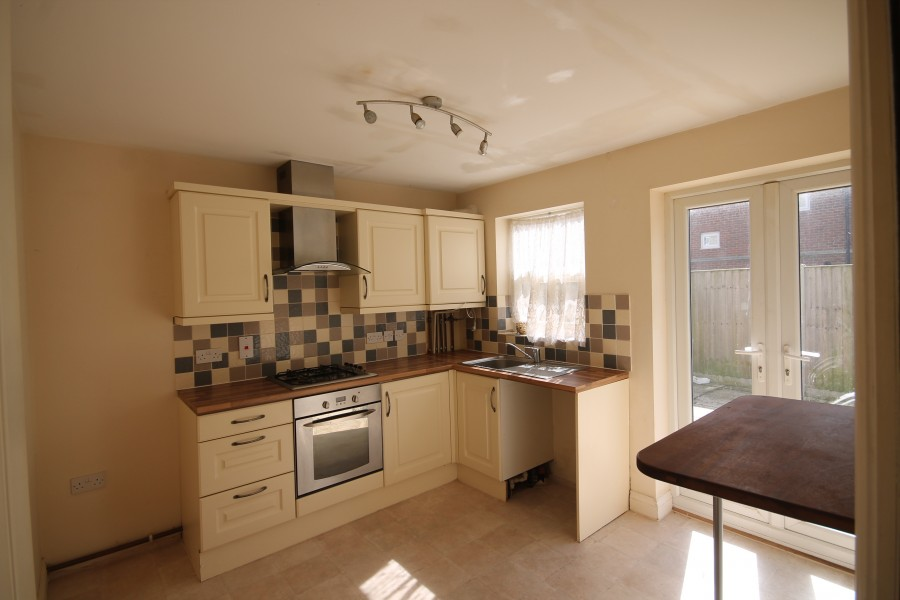 Images for Lucas Road, Great Yarmouth, Norfolk