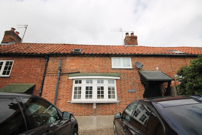 Images for Beccles Road, Fritton