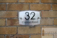 Images for Conrad Road, Lowestoft, Suffolk
