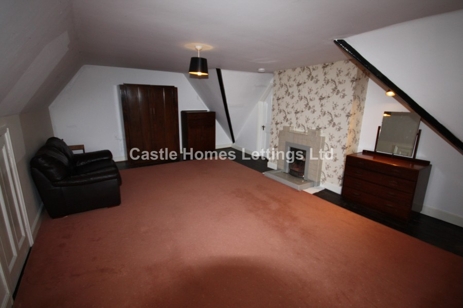 Images for Manor House, Oulton